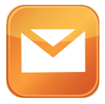 sq email-icon