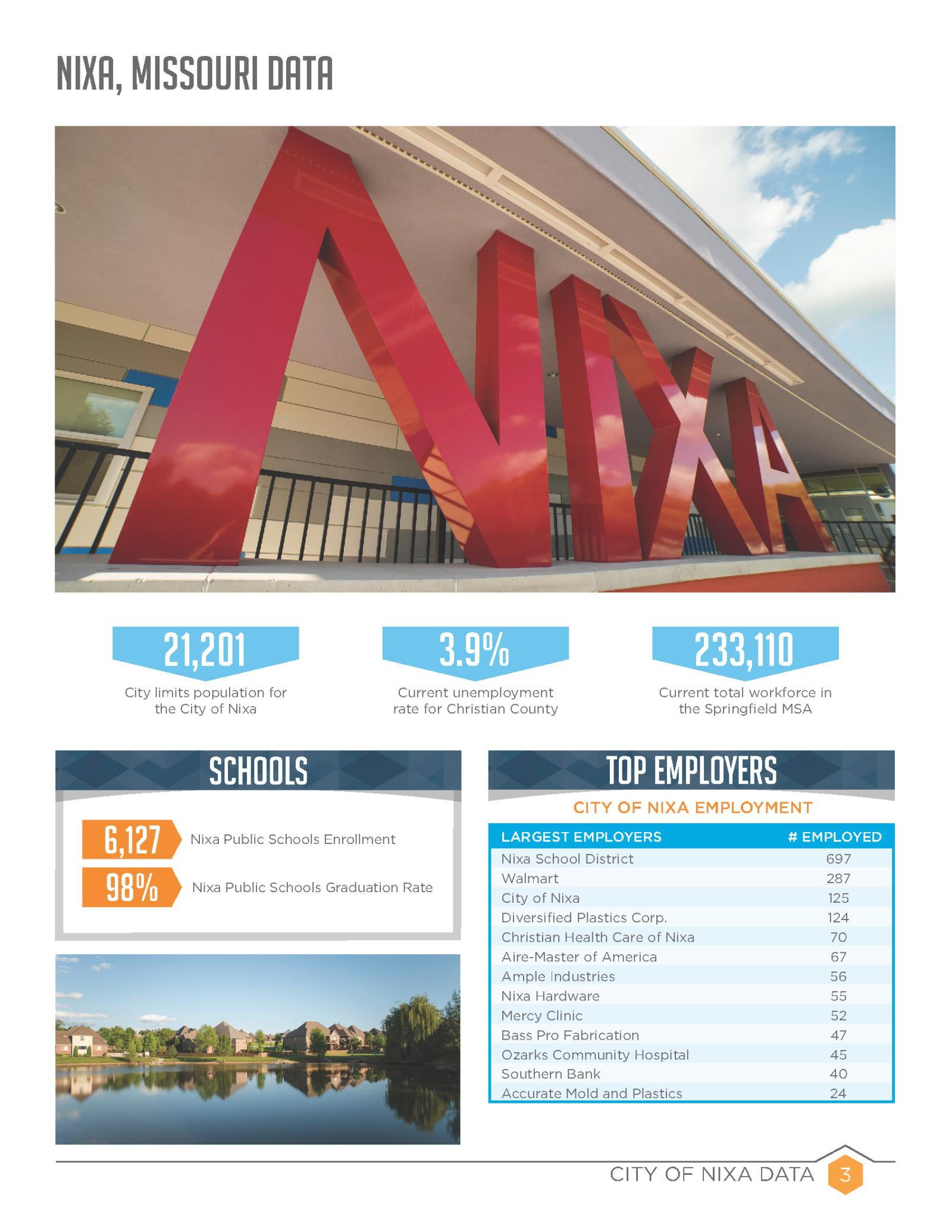 2017_Marketing_Collateral_Nixa_Page_3