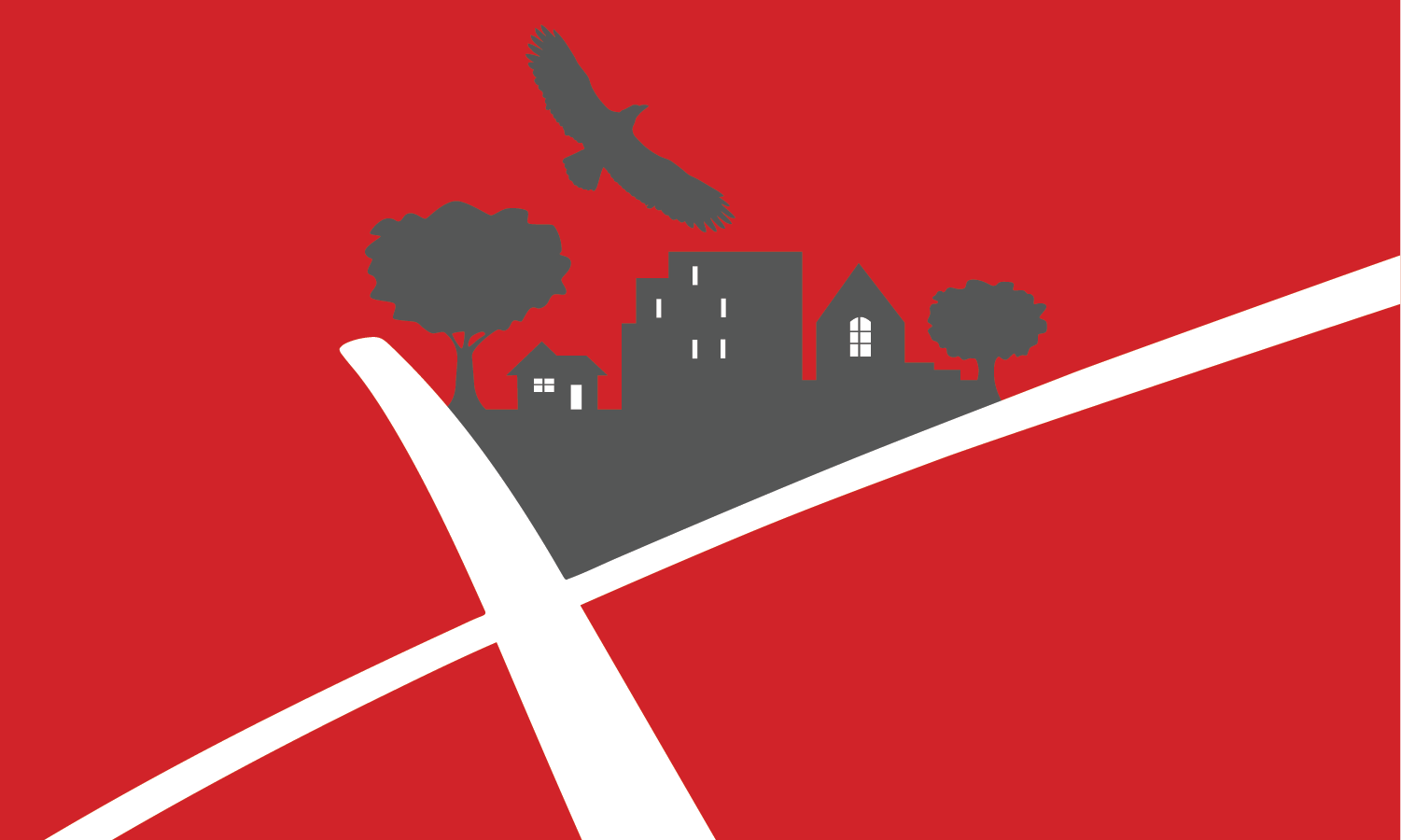 Nixa City Flag_final