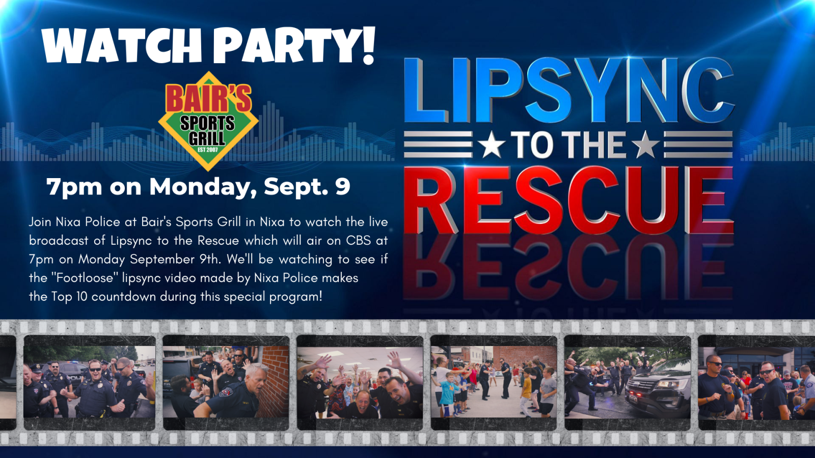 lip sync to the rescue watch party 16x9